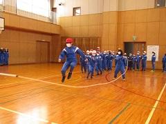 R2-3naganawa3.jpg