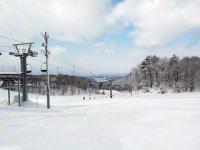 ski5602.JPG