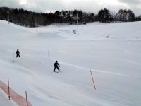 ski5603.JPG