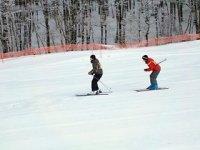 ski5604.JPG