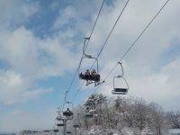 ski5605.JPG