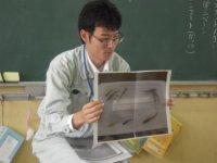 aki_ibara1.JPG