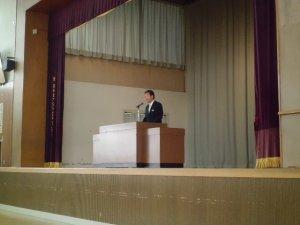 20110929_04.JPG