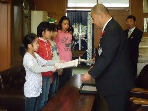 20111024_012.JPG