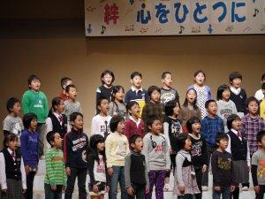 20111105_3_2.JPG