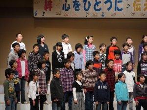 20111105_4_2.JPG
