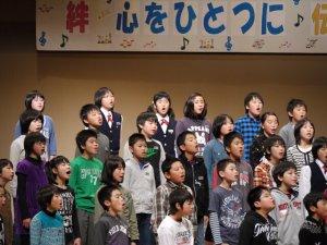 20111105_5_2.JPG