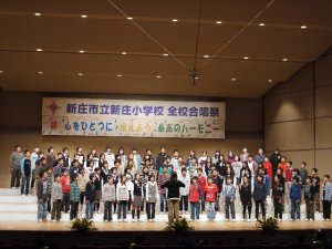 20111105_6_1.JPG