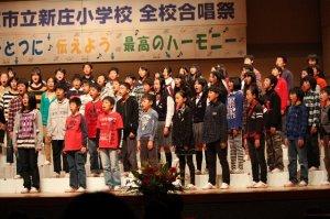 20111105_6_2.JPG