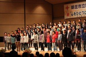 20111105_z_2.JPG