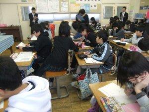 20111130_601.JPG