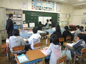 20111130_602.JPG