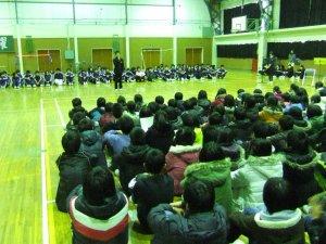 20111209_001.JPG
