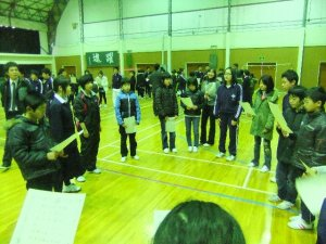 20111209_003.JPG