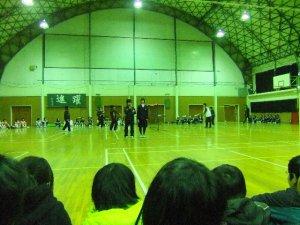 20111209_004.JPG