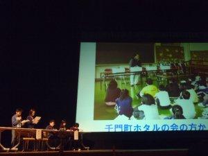 20111215_40.JPG