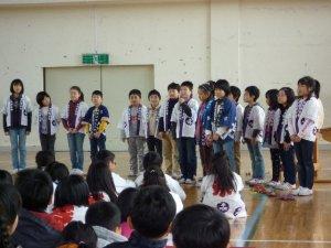 20111218_02.JPG