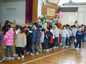 20111218_05.JPG