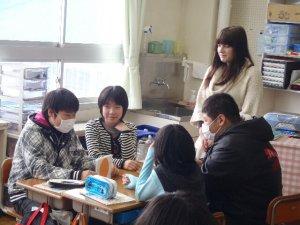 20120119_0002.JPG