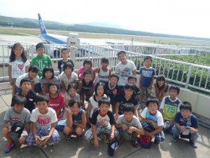 20120831_6.JPG