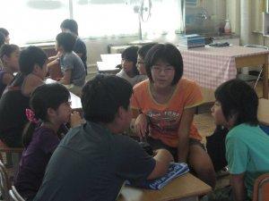 20120910_0.JPG