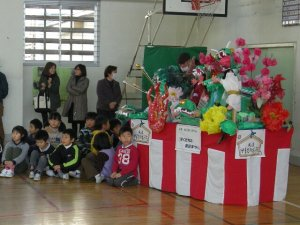 20121128_03.JPG