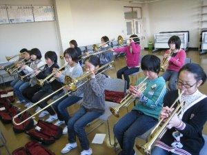 club20121122_00.JPG