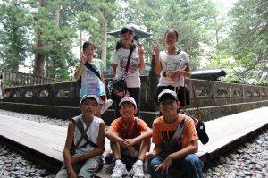 20120913_2_18.JPG