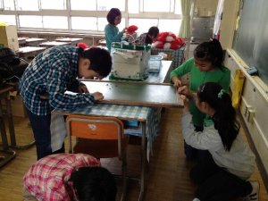 20120509_00.JPG