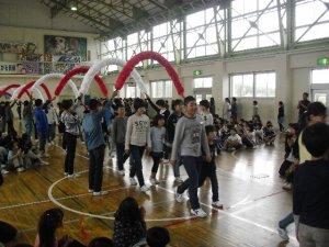 20100125_0008.JPG