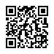 連絡メール配信システム QRコード